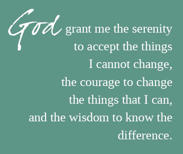 god-grant-me-the-serenity-to-accept-the-things-i-cannot-change-158.jpg