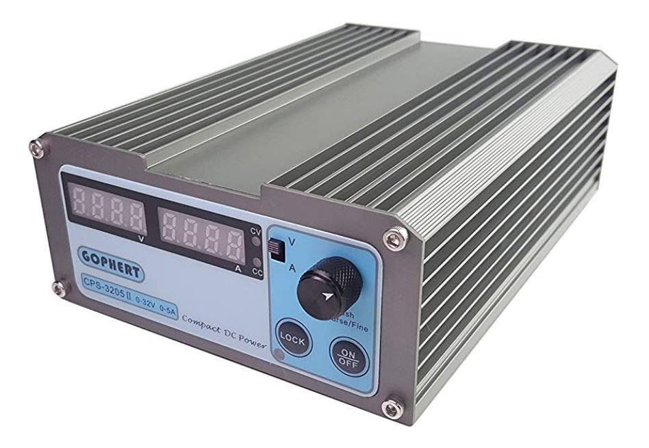 $500 amplifiers to test and review?   Page 7   Audio Science Review
