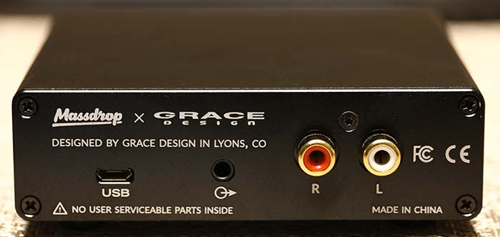 Grace Design SDAC back panel Audio Review.jpg