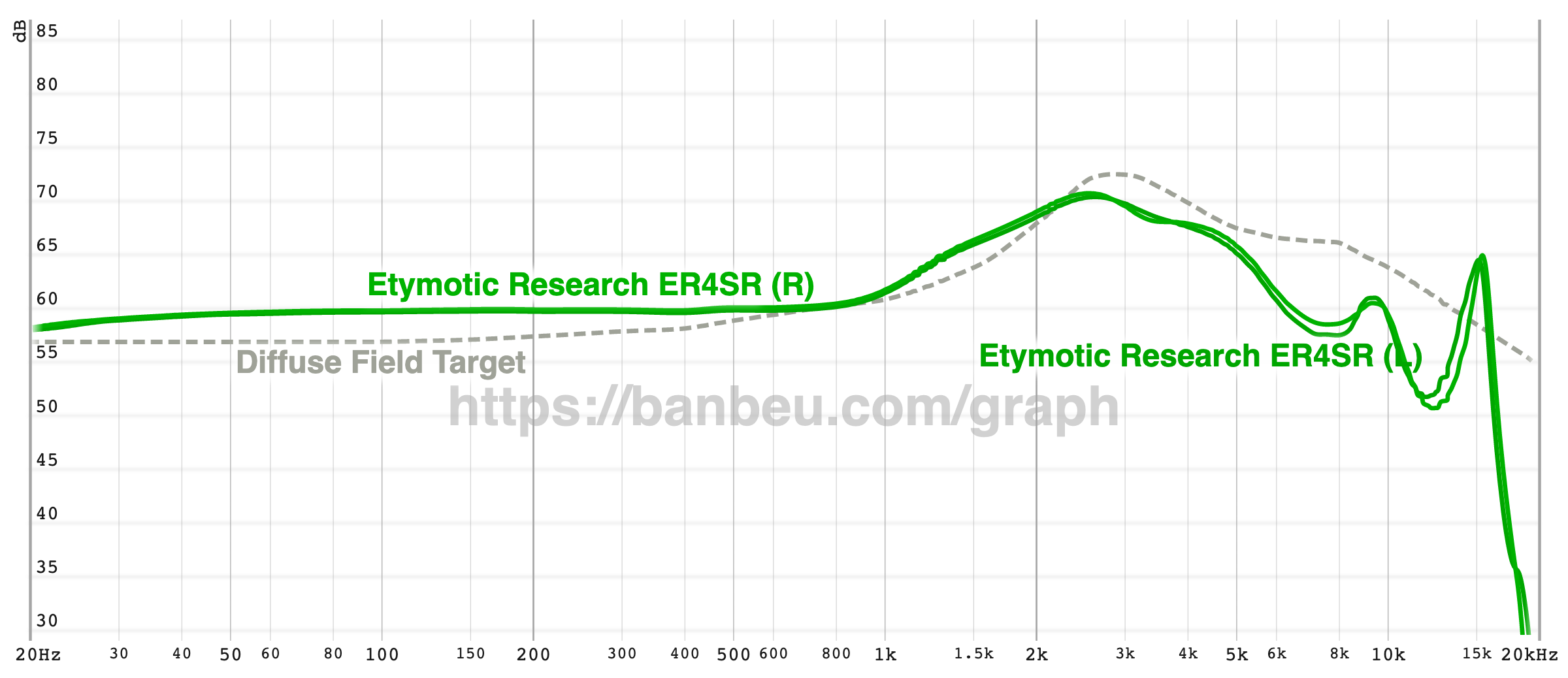 graph - 2021-09-14T193648.103.png