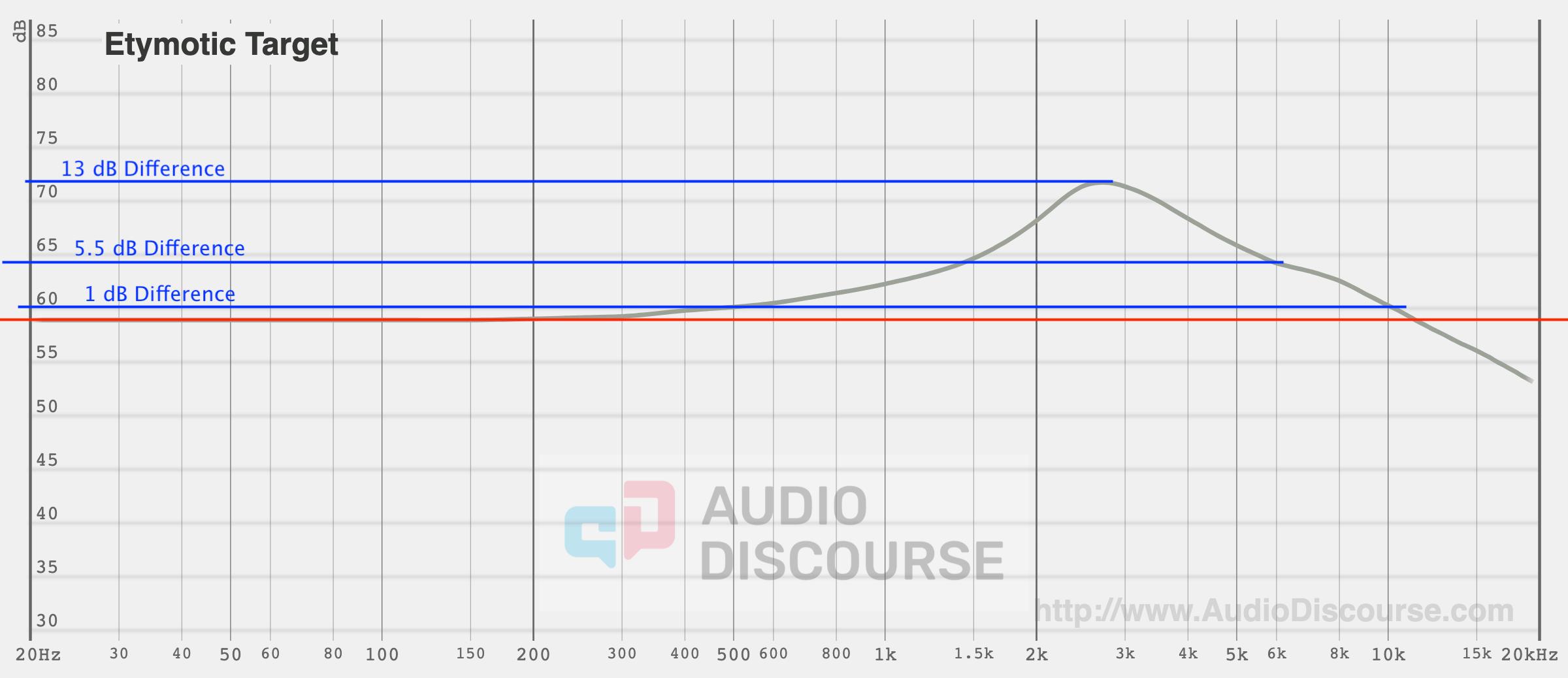 graph (62).png