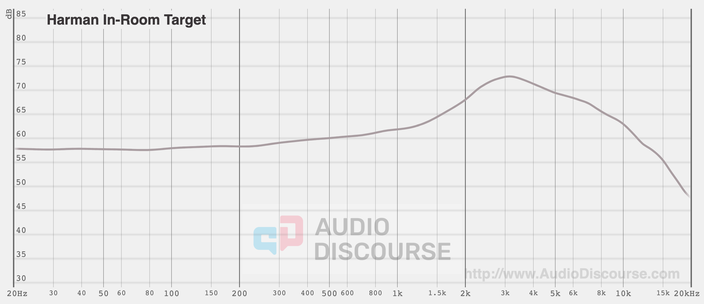 graph (63).png