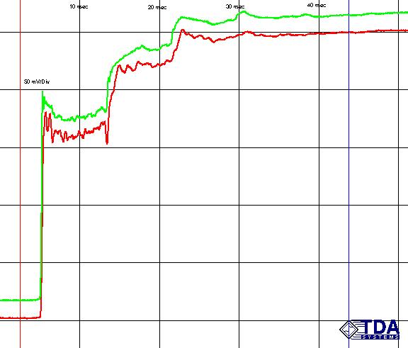 graphs2a.jpg