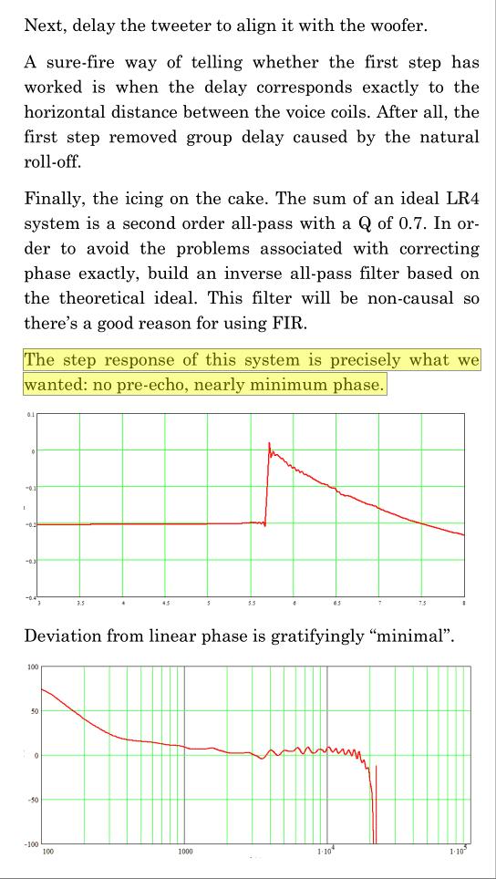 Grimm-LS1-DSP-minimum-phase-2.png