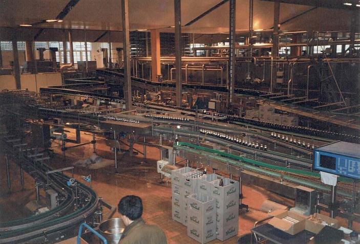 grolsch_factory.jpg