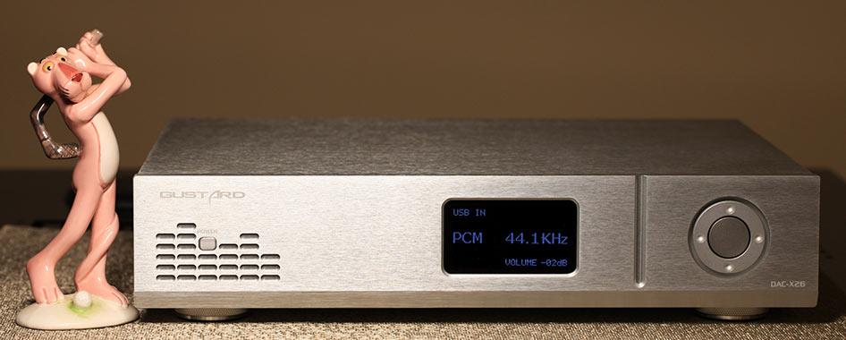 Gustard DAC-X26 Audio DAC Review.jpg