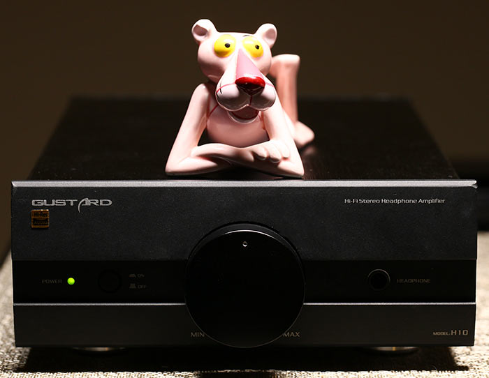Gustard H10 Headphone Amplifier Audio Review.jpg
