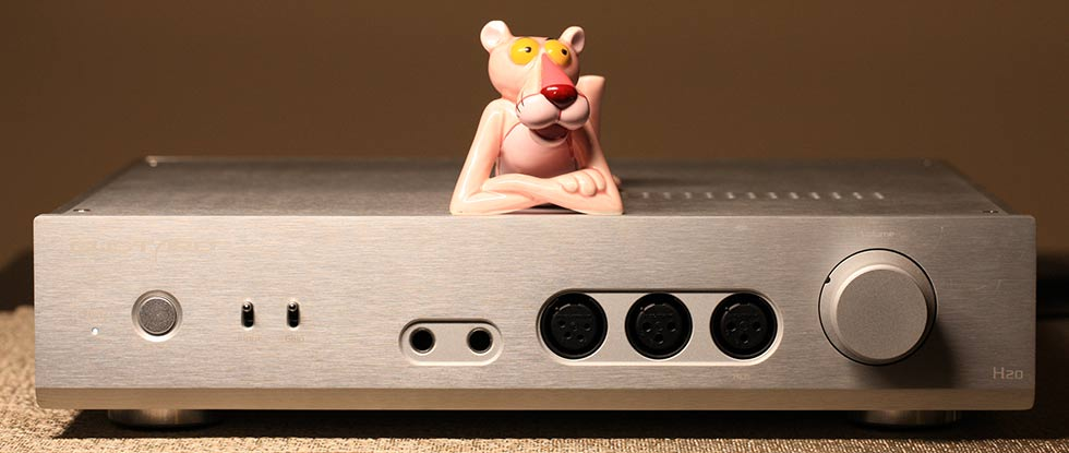Gustard H20 Balanced Headphone Amplifier Audio Review.jpg