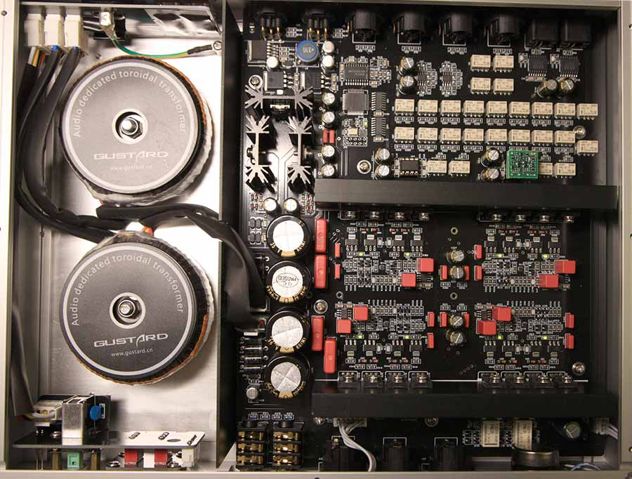 Gustard H20 Headphone Amplifier Teardown Review.jpg