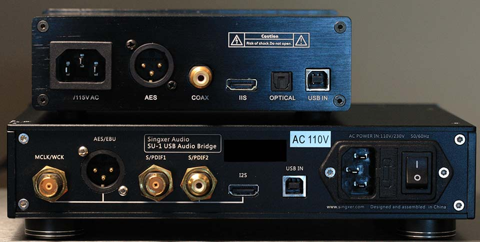 Gustard U12 USB to I²S Converter Compared to Singxer SU-1 Review.jpg