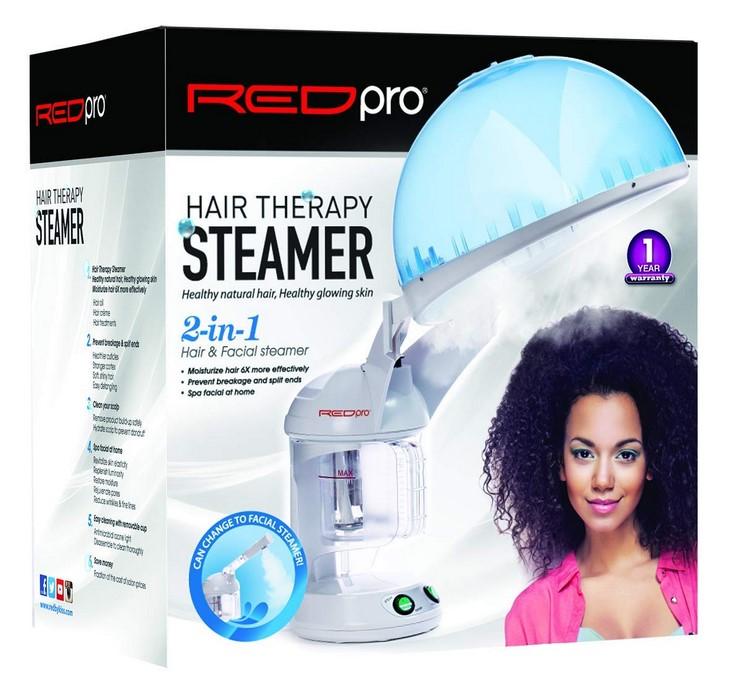 Hair Steamer.jpg