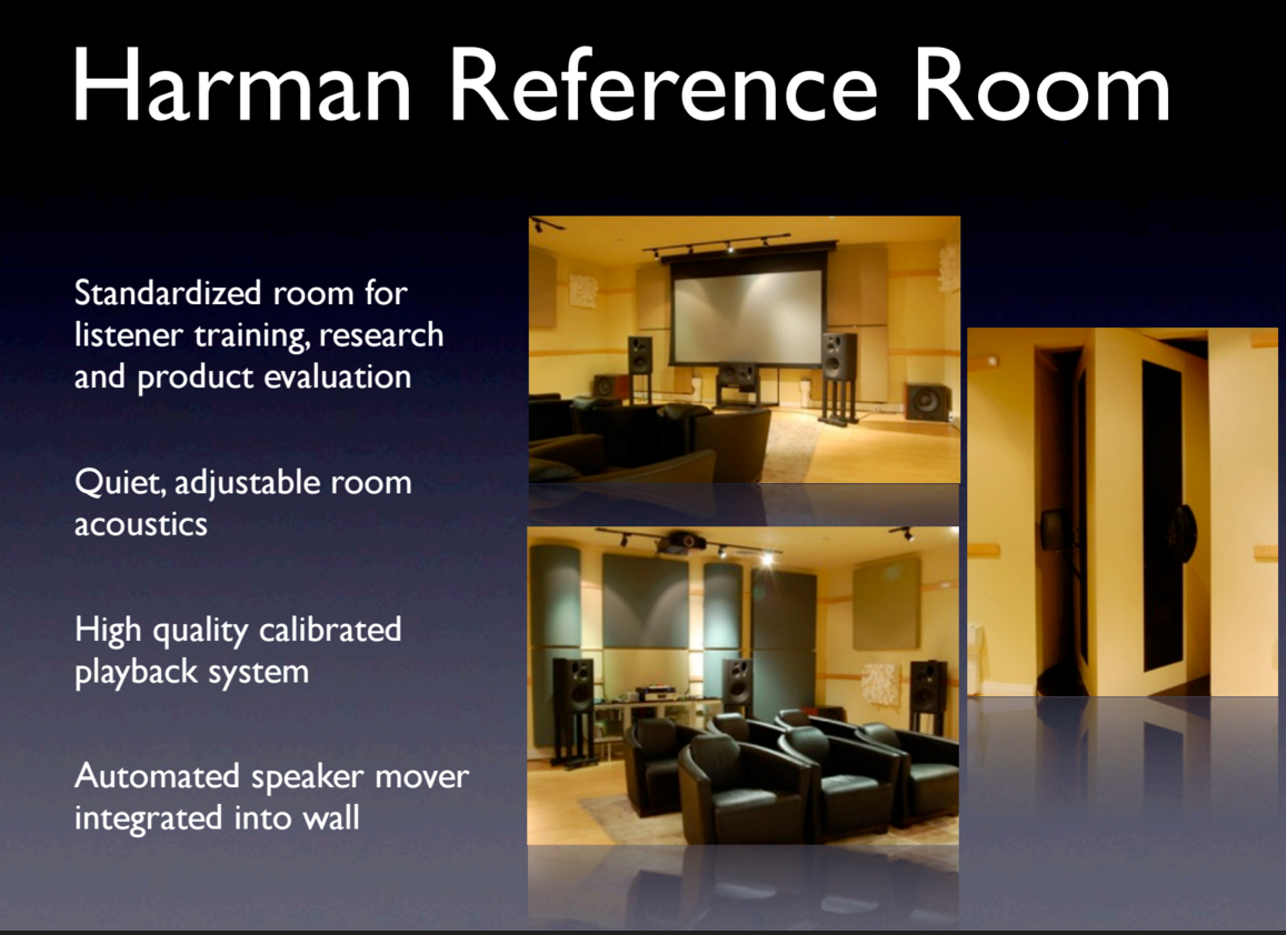 Harman Multi-channel Room.PNG