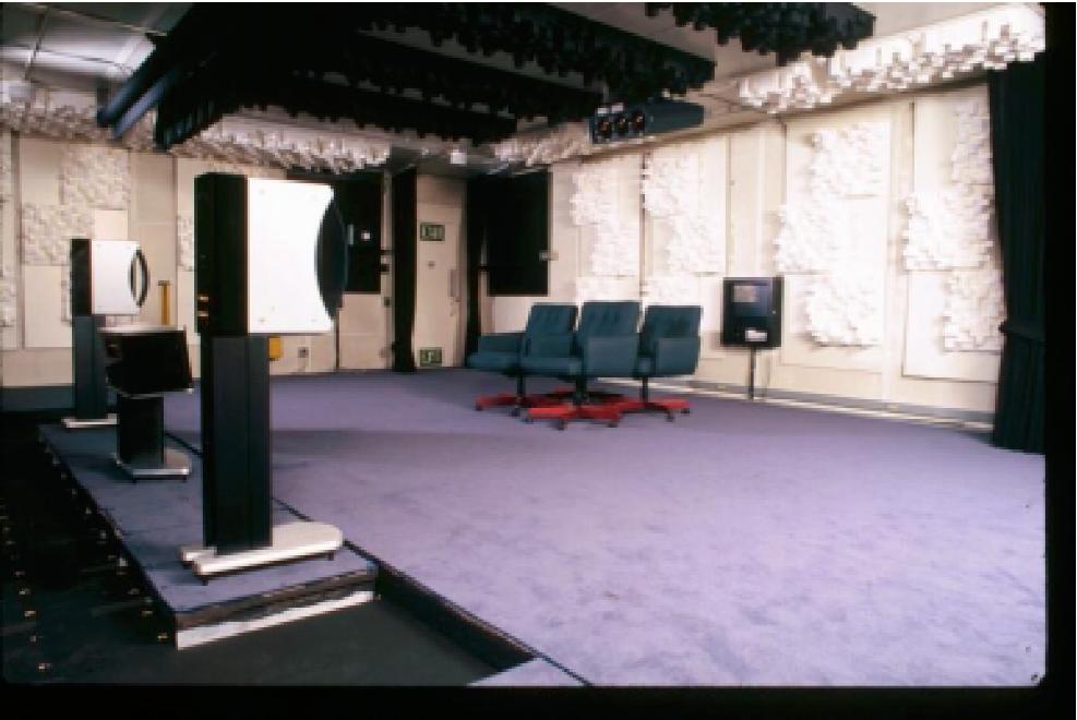 Harman Shuffler Testing Room #2.PNG