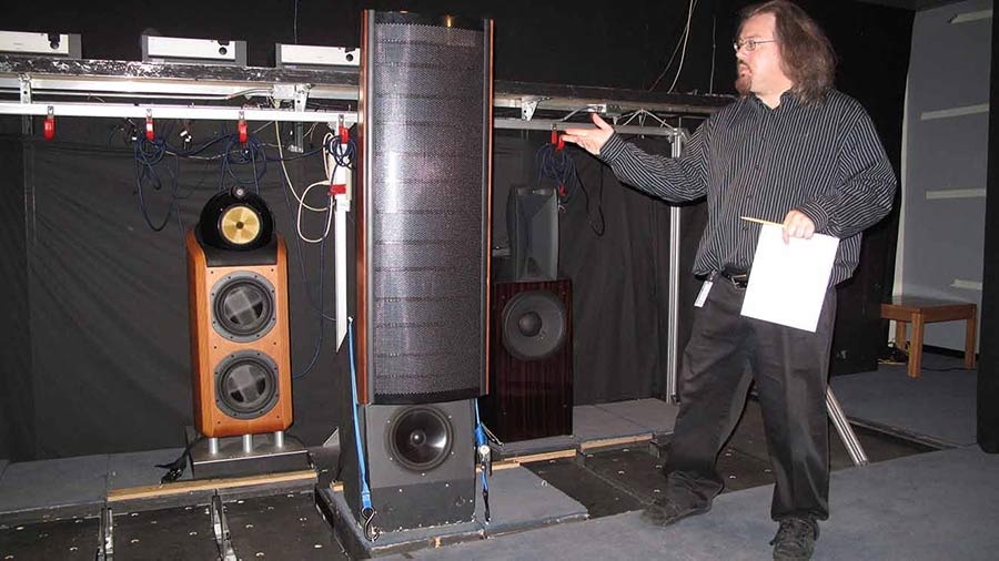 harman speaker test blind.jpg