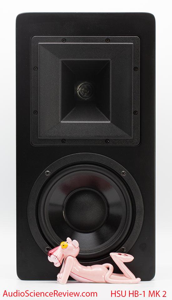 HB-1 MK2 Review Horn Bookshelf Speaker.jpg