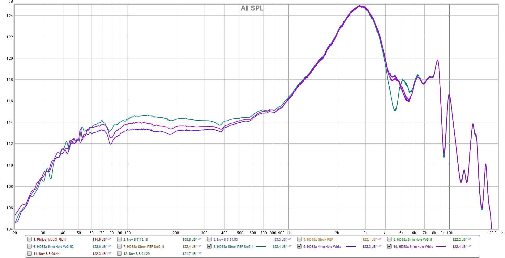 HD58x_Fresp_Stock_4mm_5mm.png