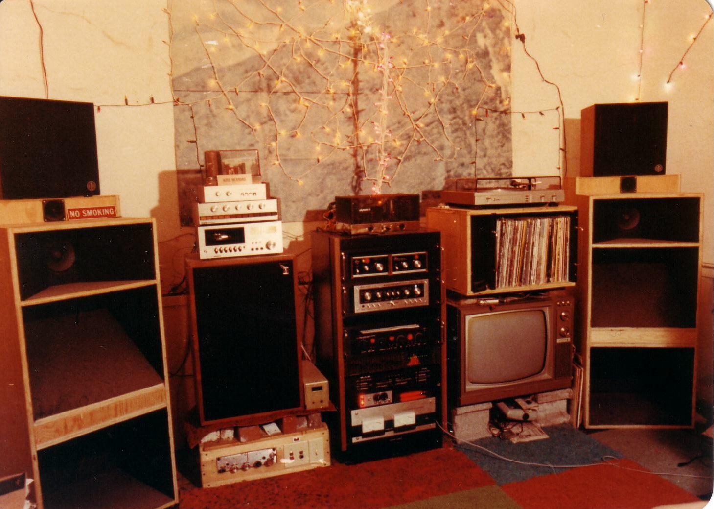 HdK-19800514stereo.JPG