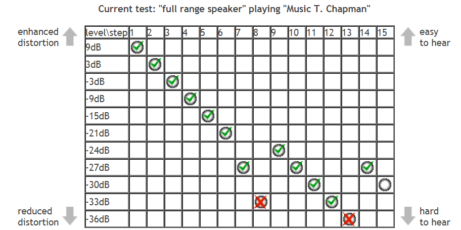 HearingTest-FullRange-snap.PNG
