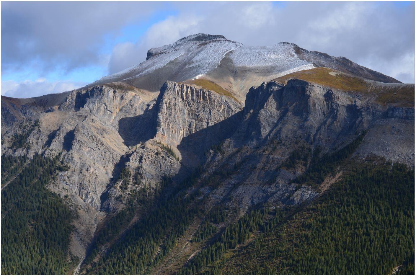 hedberg peak.JPG