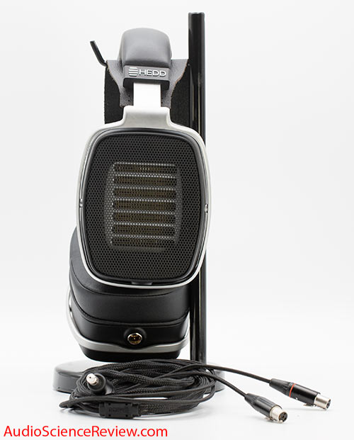 HEDD HEDDPhone Review headphone cable.jpg