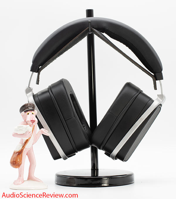 HEDD HEDDPhone Review headphone.jpg