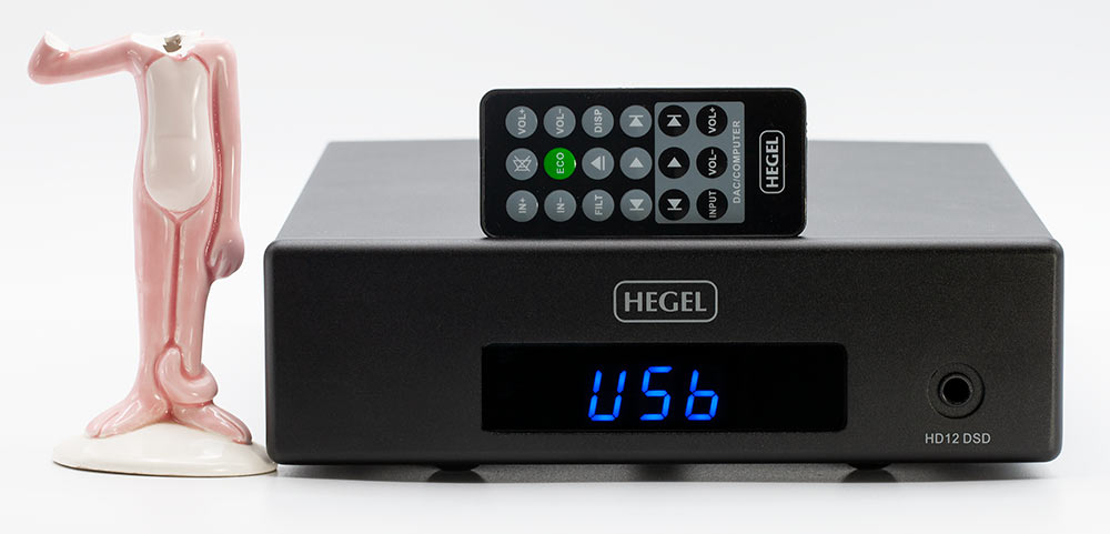 Hegel HD12 DSD USB DAC and Headphone Amplifier Audio Review.jpg