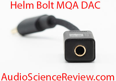 Helm Bolt review headphone amplifier dongle MQA DAC.jpg