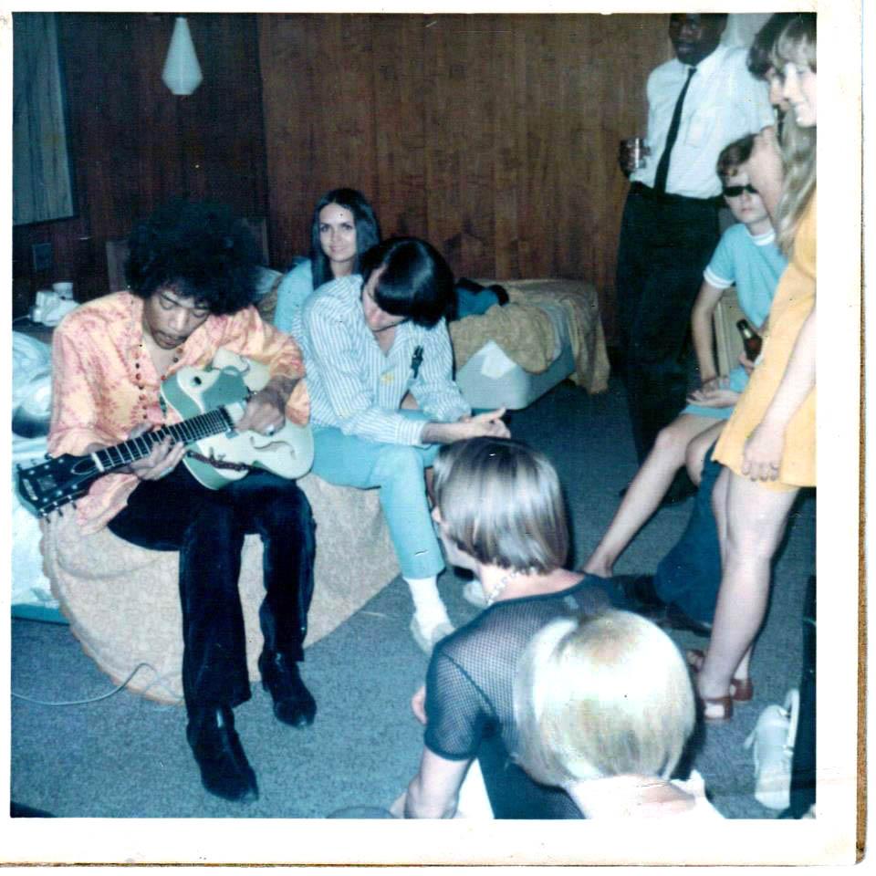 Hendrix and Mike Nesmith.jpg