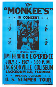 Hendrix and Monekees poster.jpeg