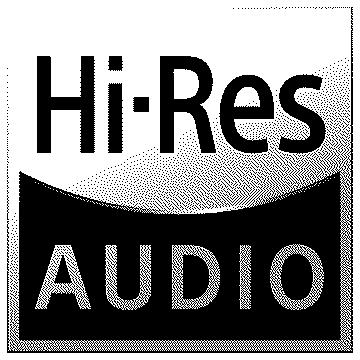 hi-res-audio-logo.png