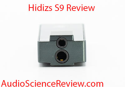 Hidizs S9 Review headphone amplifier DAC phone tablet balanced.jpg