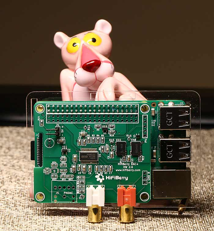 Hifiberry DAC+ Raspberry Pi DAC Audio Review.jpg