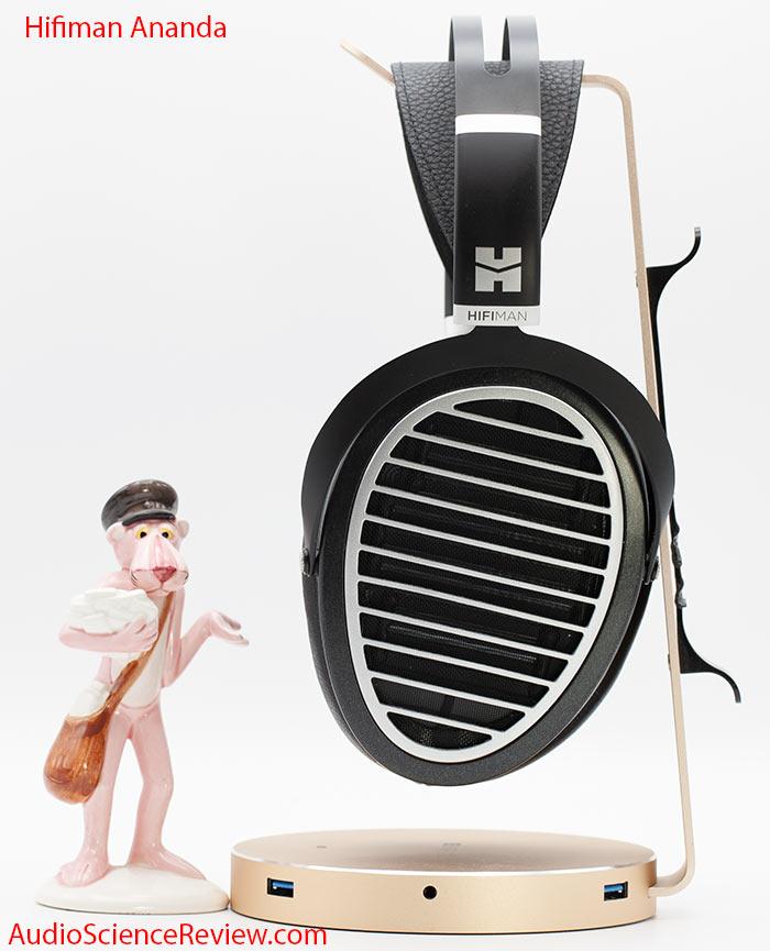 Hifiman Ananda Review Open-back Planar headphone.jpg