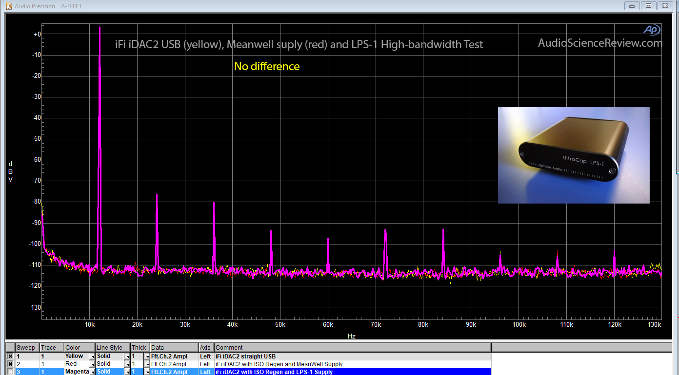 High Bandwidth.png