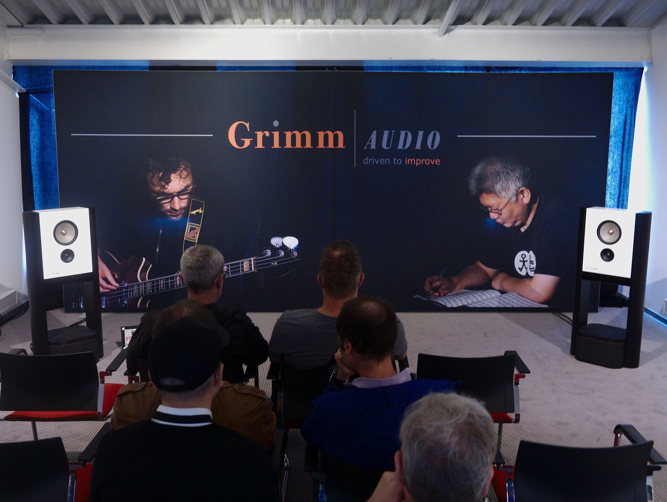 highend_2019_Grimm-1.jpg