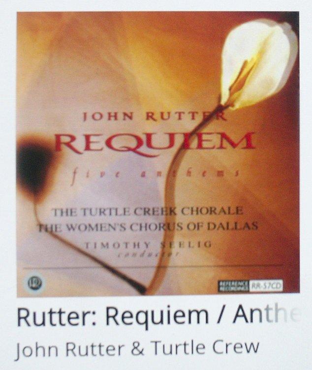 highend_2019_John-Rutter-Requiem.jpg
