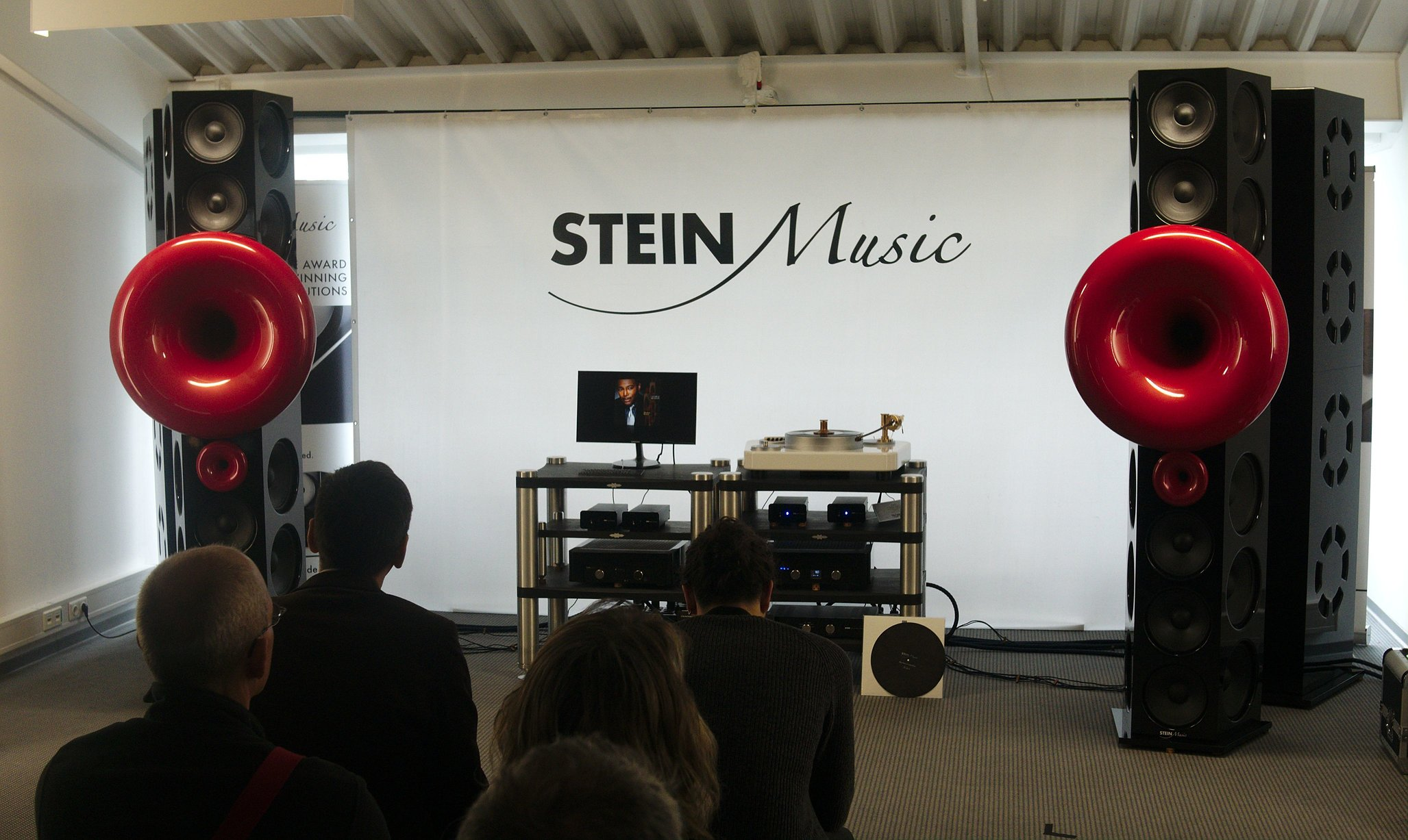 highend_2019_Stein-Music.jpg