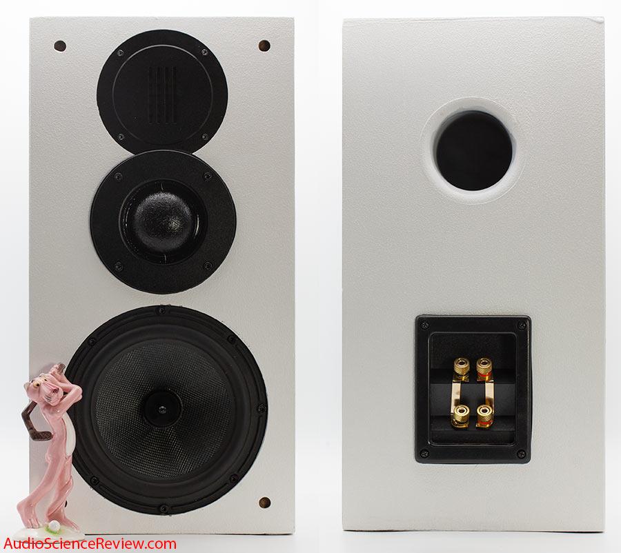 HiVi - DIY 3.1 Bookshelf Speakers Stereo Review.jpg