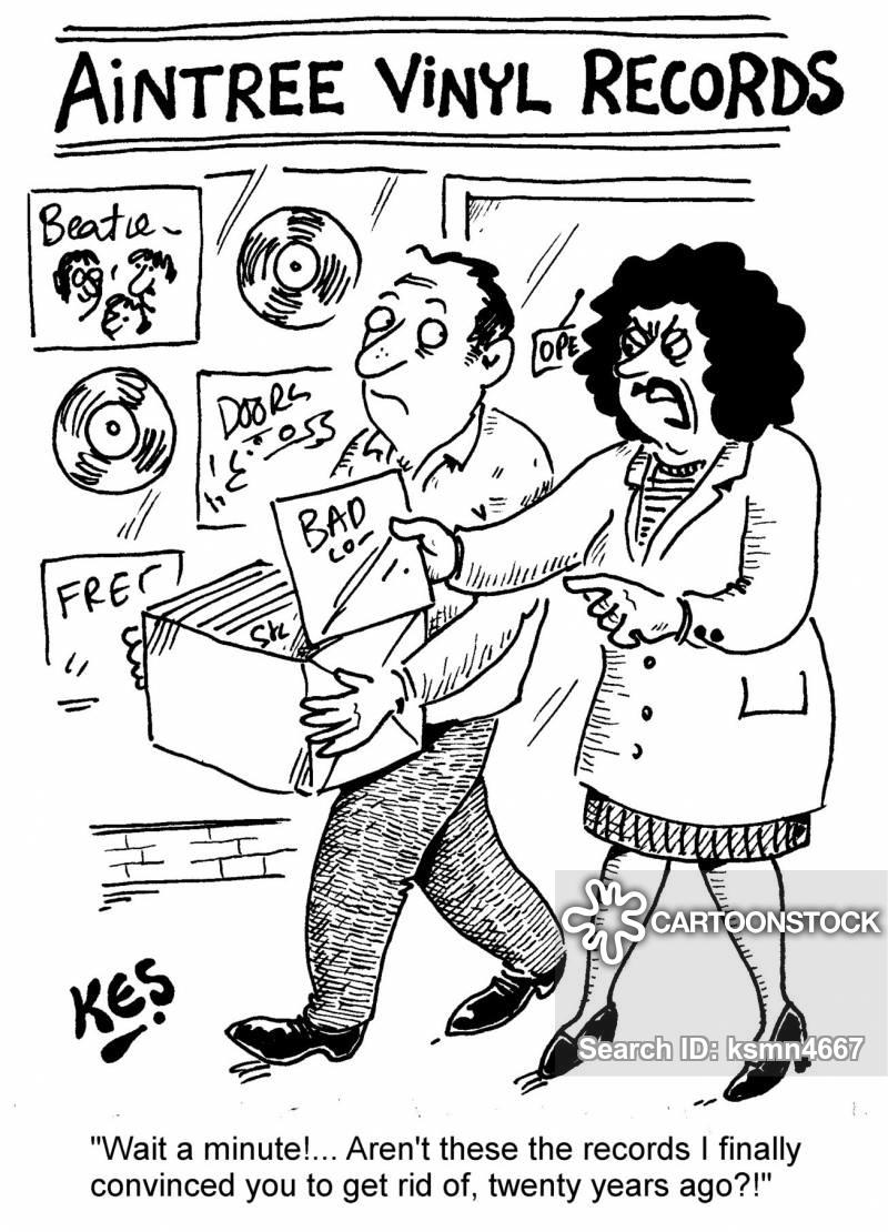 hobbies-leisure-vinyl-record_collections-records-lps-45s-ksmn4667_low.jpg