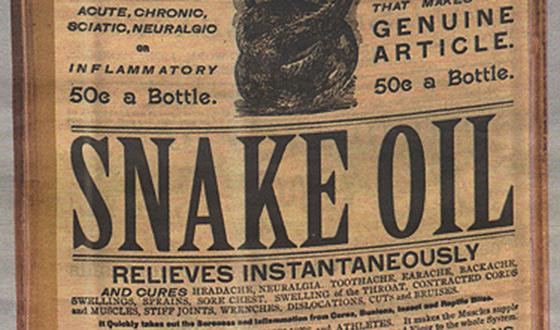 how309-handbook-snake-oil-560.jpg