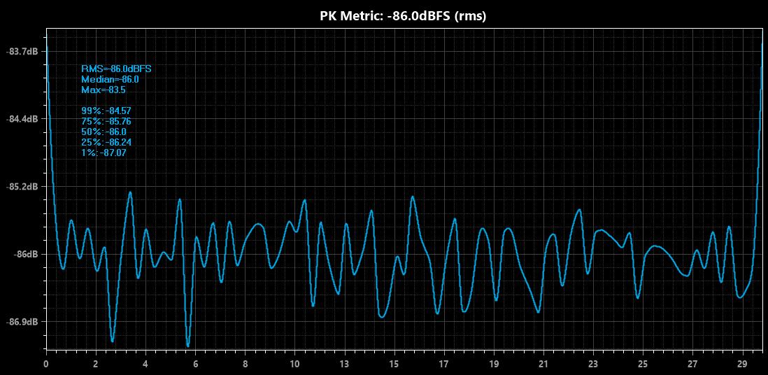 hp_pkmetric.png