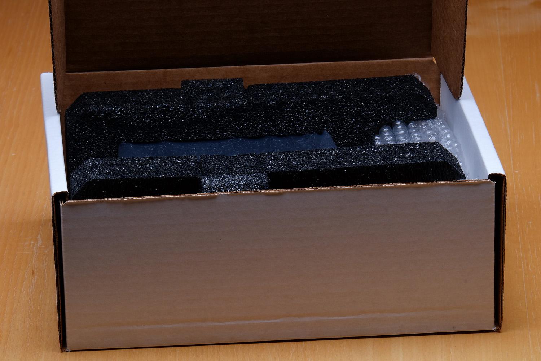 HPA-1_inBox.jpg