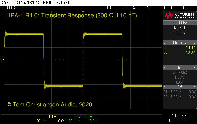 HPA-1_R1p0_Transient_300R10n.png