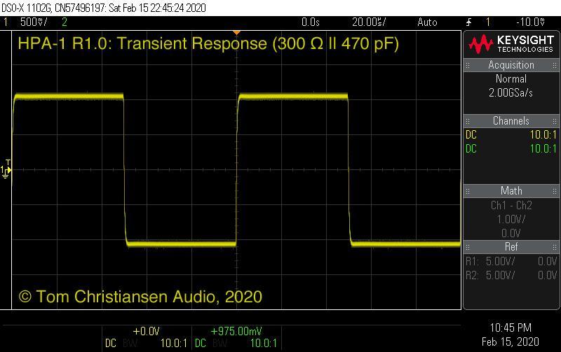 HPA-1_R1p0_Transient_300R470p.jpg