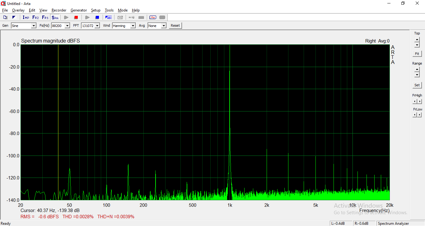 HPA-3B_1KHz_spectrum.png