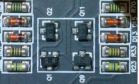 HPA-3B_SMD_transistors.jpg