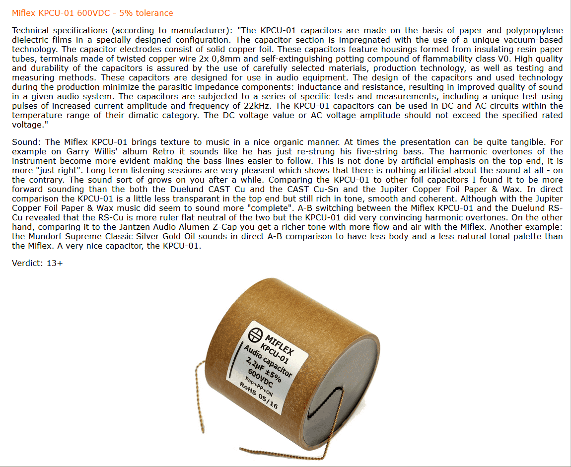 humblehomemadehifi-Miflex-KPCU-01-600VDC.png