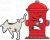 hydrant-dog-peeing2.jpg