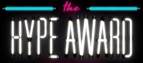 Hype Award.jpg