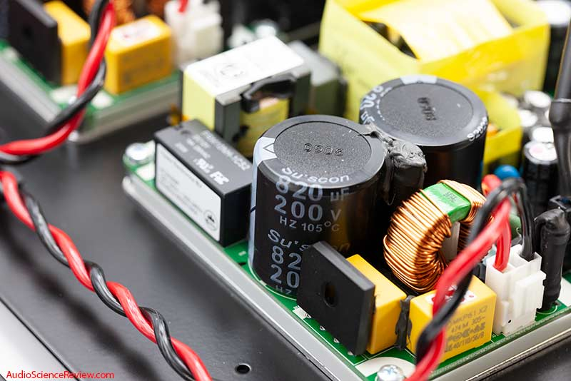 Hypex NC252MP capacitor.jpg